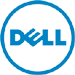 Dell_md
