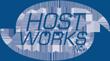 hostworks_md