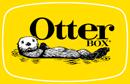 otterbox_md