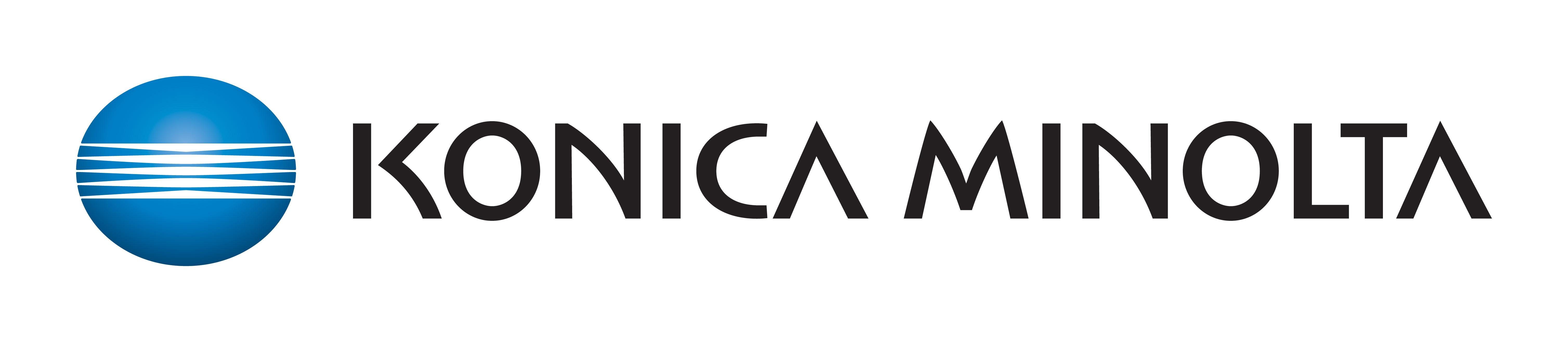 3D_Positive_Konica_Minolta_Horizontal_Logo