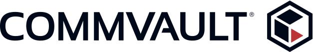 Commvault Logo CMYK POS