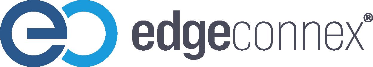 EdgeConnex_3Color