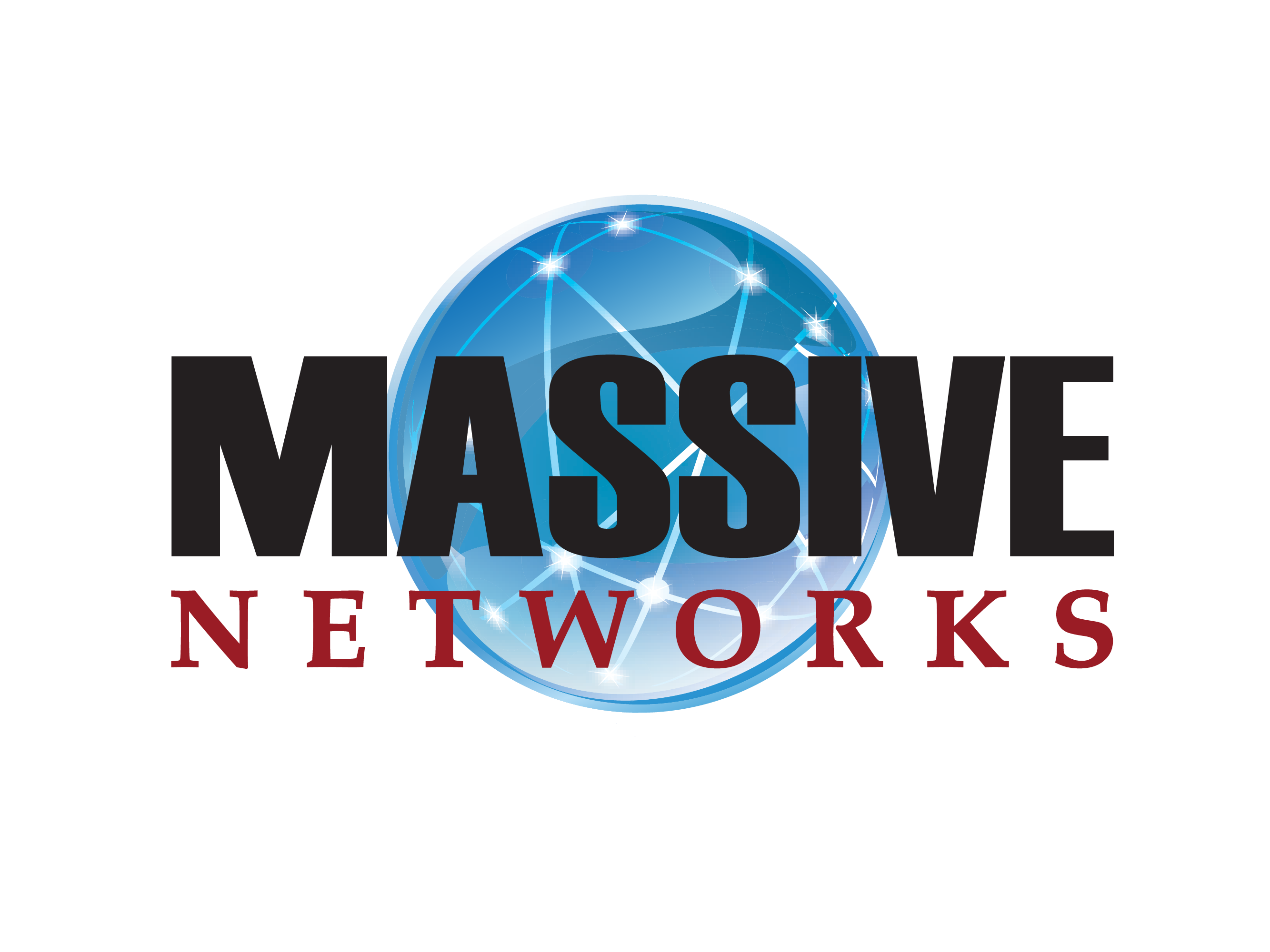 Massive Networks logo-transparent