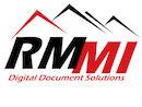 RMMI-logo